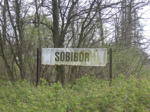 Photo: Fondation Sobibor