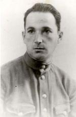 Alexandr Petchersky