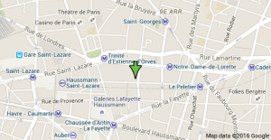 55_rue-taitbout_plan