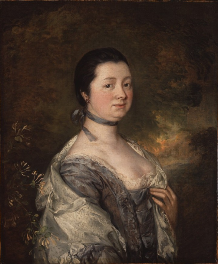 gainsborough_margaret1758-844x1024