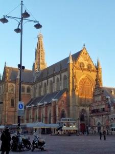 Grote_Kerk