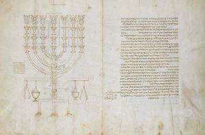 Mishne Torah de Narbonne