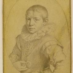 jacob-de-gheyn---portret-van-hugo-de-groot-op-15jarige-leeftijd---ta_10181_35623268961_o