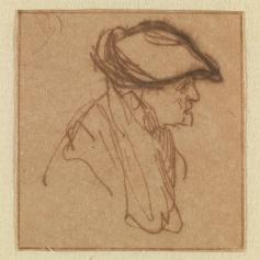 rembrandt-van-rijn---oude-vrouw-met-platte-muts---ta_10275_34945043023_o
